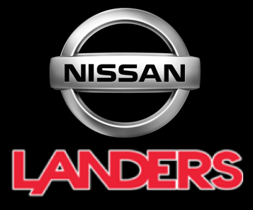 Landers Dodge Southaven >> Landers Nissan - Southaven, MS: Read Consumer reviews ...