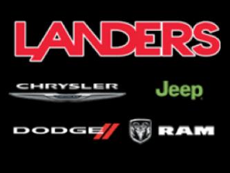 Landers Dodge Southaven >> Landers Dodge Chrysler Jeep Southaven Ms Read Consumer