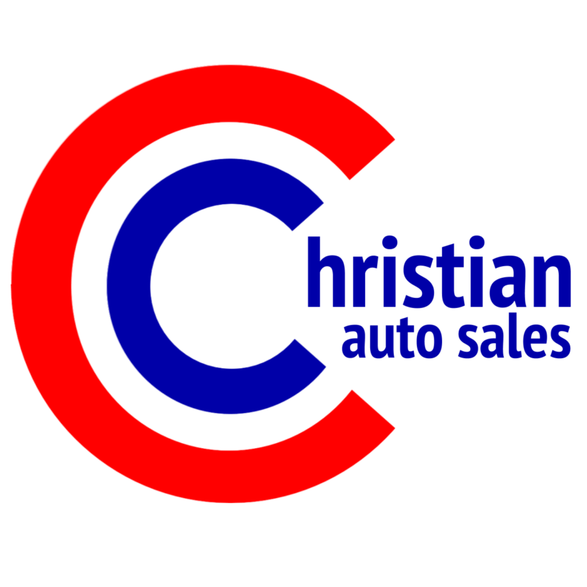 Minneapolis Car Dealers >> Christian Auto Sales - Anoka, MN: Read Consumer reviews, Browse Used and New Cars for Sale