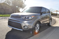 Picture of 2017 Kia Soul +, exterior, gallery_worthy