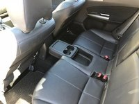 Picture of 2013 Subaru Forester 2.5XT Touring, interior, gallery_worthy