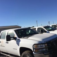 Picture of 2011 Chevrolet Silverado 3500HD LT Crew Cab LB 4WD, exterior, gallery_worthy