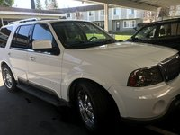 Picture of 2004 Lincoln Navigator Luxury 4WD, gallery_worthy