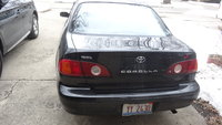 Picture of 2002 Toyota Corolla S, gallery_worthy