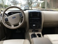 Picture of 2010 Ford Explorer XLT AWD, gallery_worthy