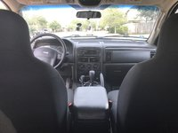 Picture Of 2004 Jeep Grand Cherokee Freedom Edition 4WD, Interior,  Gallery_worthy