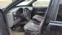 Picture of 2001 Pontiac Aztek STD AWD, gallery_worthy