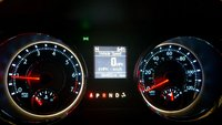 Picture of 2014 Chrysler Town & Country Touring FWD, gallery_worthy