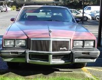 Picture of 1984 Pontiac Grand Prix LE, gallery_worthy