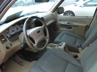 Picture of 2001 Ford Explorer Sport Trac Crew Cab, gallery_worthy