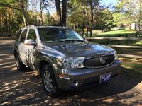 Picture of 2005 Buick Rainier CXL AWD, exterior, gallery_worthy