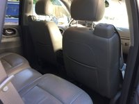 Picture of 2005 Buick Rainier CXL AWD, interior, gallery_worthy