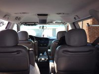 Picture of 2003 Honda Odyssey EX-L FWD with DVD, gallery_worthy