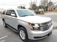Used Chevrolet Suburban For Sale - CarGurus