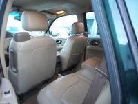 Picture of 2004 Buick Rainier CXL Plus AWD, interior, gallery_worthy