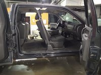 Picture of 2010 Chevrolet Silverado 1500 LT1 Ext. Cab, gallery_worthy