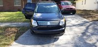 Picture of 2008 Suzuki XL-7 Premium, gallery_worthy