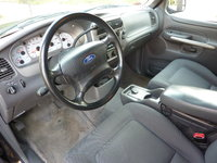 Picture of 2001 Ford Explorer Sport 2WD, gallery_worthy