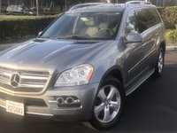 Picture of 2011 Mercedes-Benz GL-Class GL 450, gallery_worthy