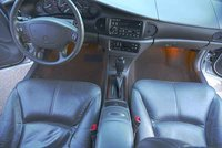 Picture of 2003 Buick Regal LS Sedan FWD, gallery_worthy