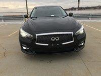 Picture of 2014 INFINITI Q50 3.7 Premium AWD, gallery_worthy