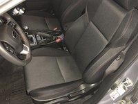 Picture of 2017 Subaru WRX Premium, gallery_worthy