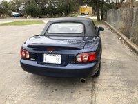Picture of 2001 Mazda MX-5 Miata Base, gallery_worthy