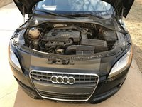 Picture of 2010 Audi TT 2.0T quattro Premium Plus Coupe AWD, gallery_worthy