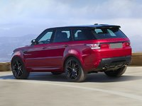 Picture of 2016 Land Rover Range Rover Sport Td6 HSE 4WD, gallery_worthy