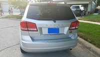 Picture of 2014 Dodge Journey SE, gallery_worthy