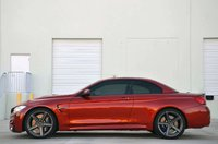 Picture of 2015 BMW M4 Convertible RWD, gallery_worthy