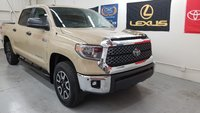 Picture of 2018 Toyota Tundra SR5 CrewMax 5.7L 4WD, gallery_worthy