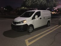 Picture of 2017 Nissan NV200 SV, gallery_worthy