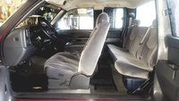 Picture of 2007 GMC Sierra Classic 1500 SLE1 Extended Cab Short Bed 4WD, gallery_worthy