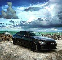 Picture of 2011 Audi A4 2.0T Premium Sedan FWD, gallery_worthy