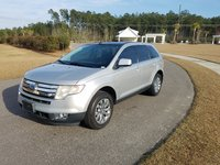 Picture of 2009 Ford Edge Limited AWD, gallery_worthy