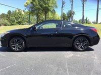 Picture of 2013 Nissan Altima Coupe 2.5 S, gallery_worthy