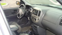 Picture of 2004 Ford Escape XLT, gallery_worthy