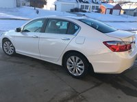 Picture of 2013 Honda Accord EX-L, gallery_worthy