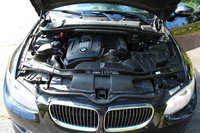 Picture of 2012 BMW 3 Series 328i xDrive Coupe AWD, engine, gallery_worthy