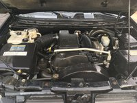 Picture of 2004 GMC Envoy XL SLT, engine, gallery_worthy