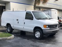 Picture of 2006 Ford E-Series Cargo E-350 Super Duty Ext, gallery_worthy