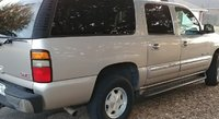 Picture of 2004 GMC Yukon XL 1500 4WD, gallery_worthy
