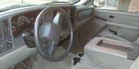 Picture of 2004 GMC Yukon XL 1500 4WD, gallery_worthy