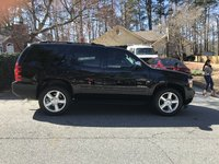Picture of 2013 Chevrolet Tahoe LT, gallery_worthy