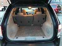 Picture of 2007 Chevrolet Equinox LT AWD, gallery_worthy