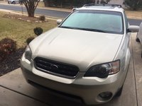 Picture of 2005 Subaru Outback 3.0R L.L. Bean Edition Wagon, gallery_worthy