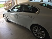 Picture of 2013 Jaguar XF 3.0, gallery_worthy