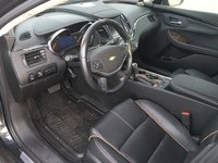 Picture of 2015 Chevrolet Impala LTZ, gallery_worthy
