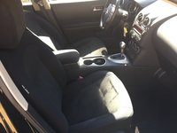 Picture of 2008 Nissan Rogue S AWD, gallery_worthy